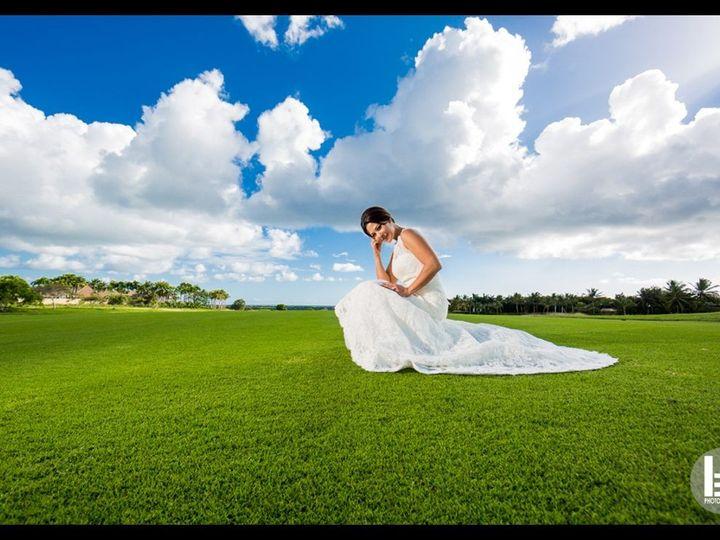 Tmx 1403722196738 Leo Photographer Miami Wedding Leo 0814 Copy Miami, FL wedding photography