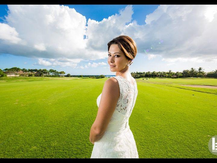 Tmx 1403722200093 Leo Photographer Miami Wedding Leo 0821 Copy Miami, FL wedding photography