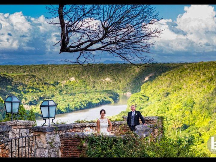 Tmx 1403722204090 Leo Photographer Miami Wedding Leo 0856 Edit Copy Miami, FL wedding photography