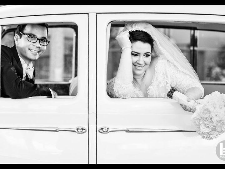 Tmx 1403722214814 Leo Photographer Miami Wedding Leo 3190 Copy Miami, FL wedding photography