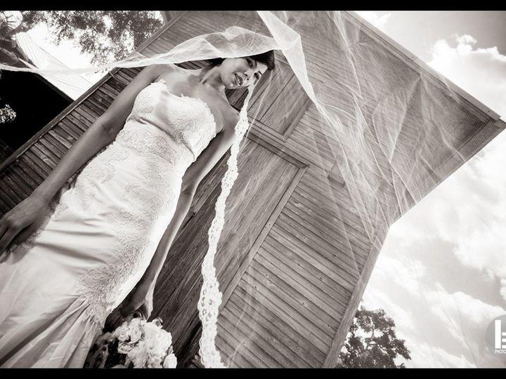 Tmx 1403722221224 Leo Photographer Miami Wedding Leophotographer5695 Miami, FL wedding photography