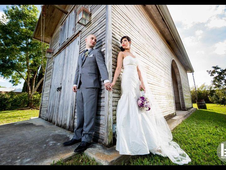 Tmx 1403722228691 Leo Photographer Miami Wedding Leophotographer5707 Miami, FL wedding photography