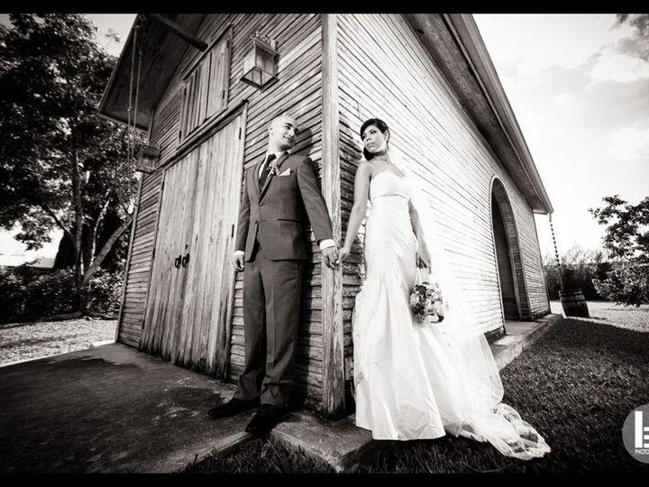 Tmx 1403722232767 Leo Photographer Miami Wedding Leophotographer5709 Miami, FL wedding photography