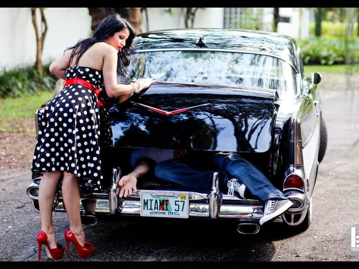 Tmx 1403724354609 Leo Photographer Miami Wedding Img1335 Copy Miami, FL wedding photography