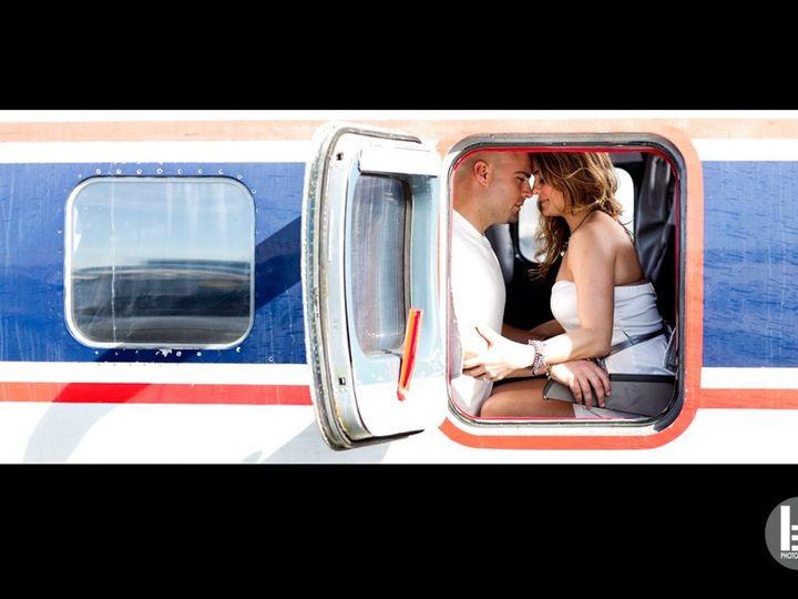 Tmx 1403724361083 Leo Photographer Miami Wedding Img3031 Copy Miami, FL wedding photography