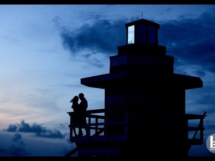 Tmx 1403724372388 Leo Photographer Miami Wedding Img9862 Edit Edit C Miami, FL wedding photography
