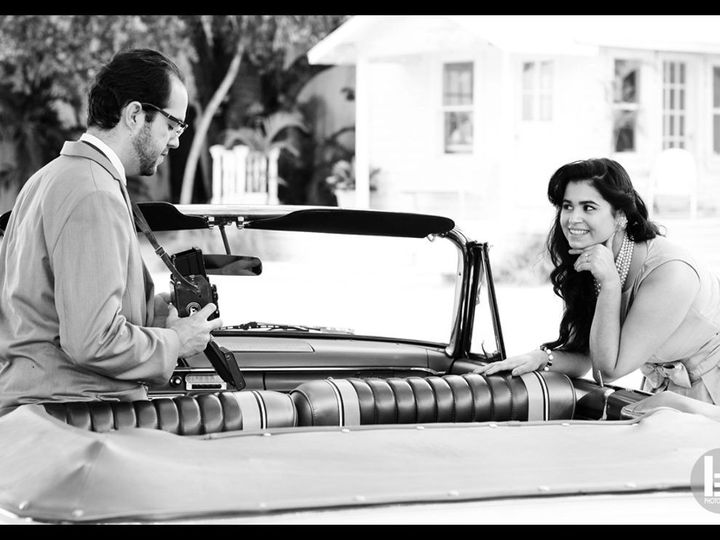 Tmx 1403724396958 Leo Photographer Miami Wedding Leo2372 Copy Miami, FL wedding photography