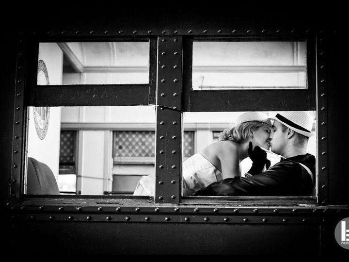 Tmx 1403724406138 Leo Photographer Miami Wedding Leo4832 Copy Miami, FL wedding photography