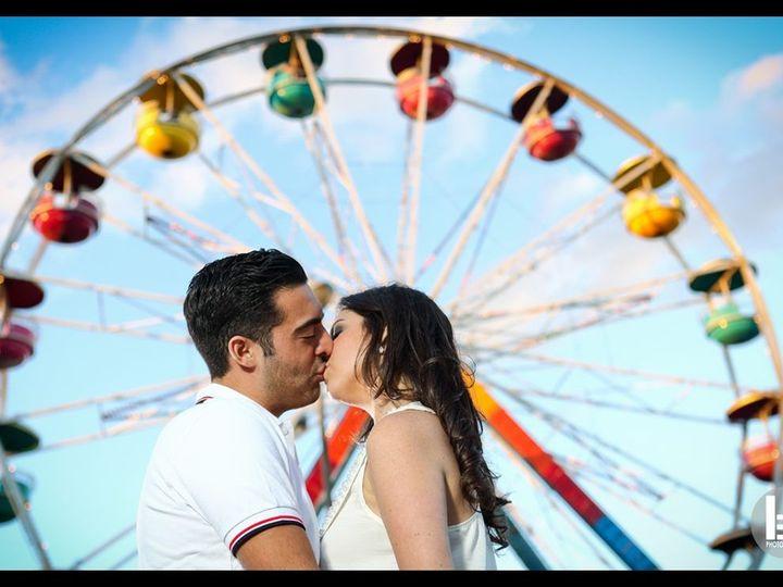 Tmx 1403724432160 Leo Photographer Miami Wedding Leo9593 Copy Miami, FL wedding photography