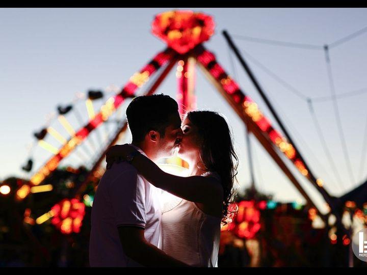 Tmx 1403724435831 Leo Photographer Miami Wedding Leo9631 Copy Miami, FL wedding photography