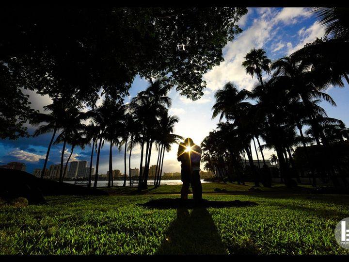 Tmx 1403724439499 Leo Photographer Miami Wedding Leo9698 Copy Miami, FL wedding photography