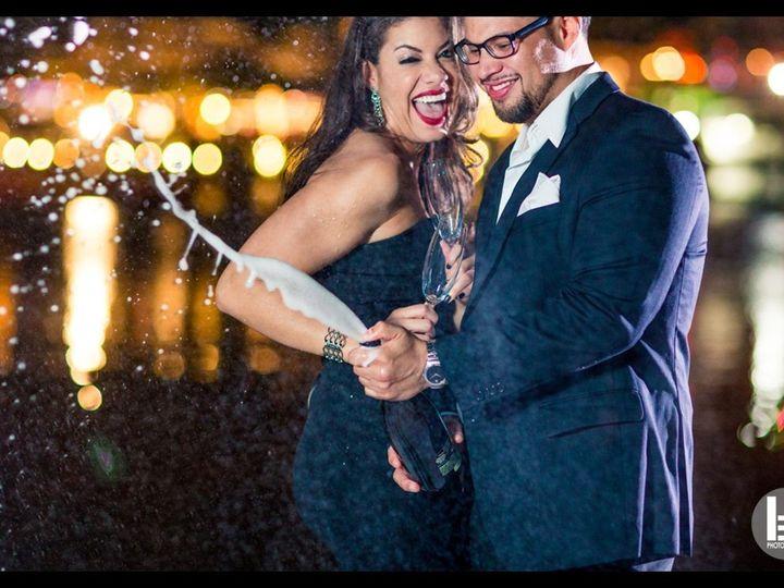 Tmx 1403724452732 Leo Photographer Miami Wedding Leophotographer9988 Miami, FL wedding photography