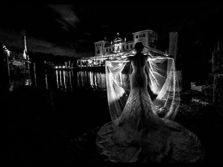 Tmx 1527619228 F79b3212807ea72f 1501099167758 Leo Fb 1 Miami, FL wedding photography