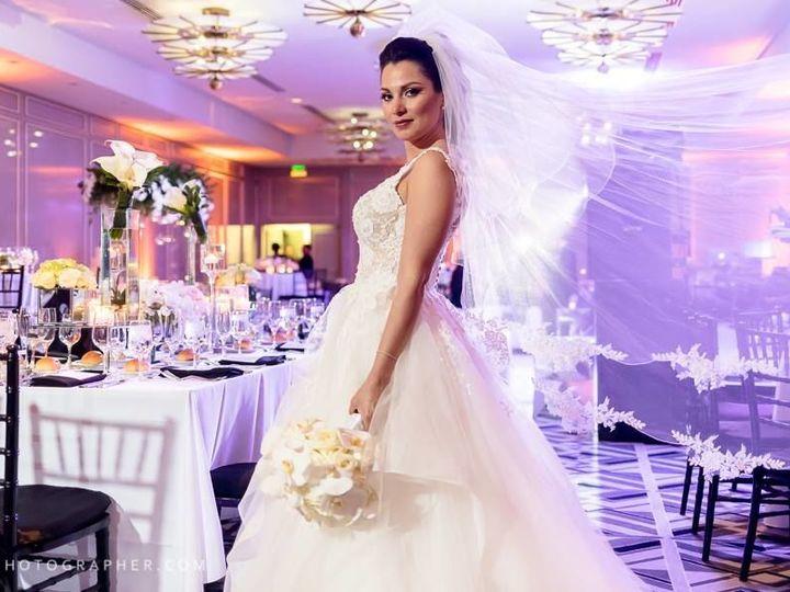 Tmx 1537913560 D2590a7c3a69429e 1537913559 388d0749aea86145 1537913558637 1 29060207 101560923 Miami, FL wedding photography