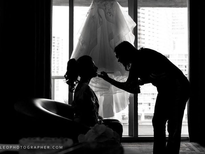 Tmx 1537913561 3aa3146eb009b4b5 1537913560 C8619d91d89ee339 1537913558639 3 29541892 101560923 Miami, FL wedding photography