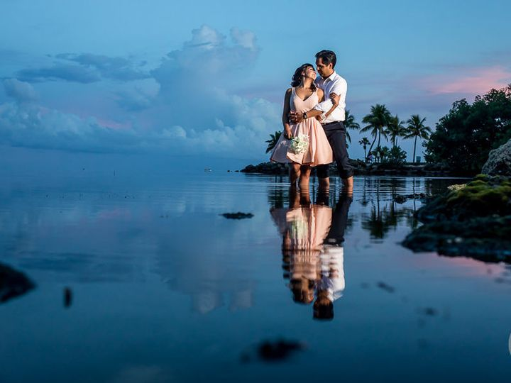 Tmx 1537913562 E56eb7602cfe0a23 1537913560 69d60b6daf599b0c 1537913558665 12 LeoPhotographer M Miami, FL wedding photography