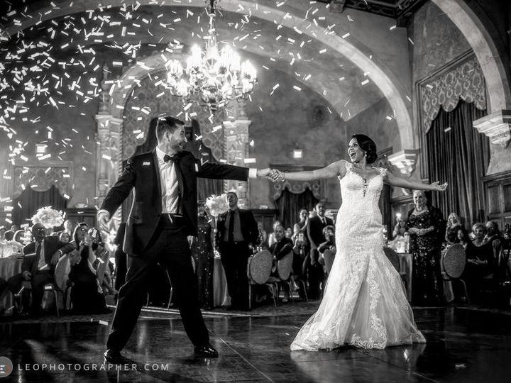 Tmx 1537913562 Ec2e81c3987a3205 1537913561 59fcf5e8bbf1e2dc 1537913558666 15 LeoPhotographer W Miami, FL wedding photography