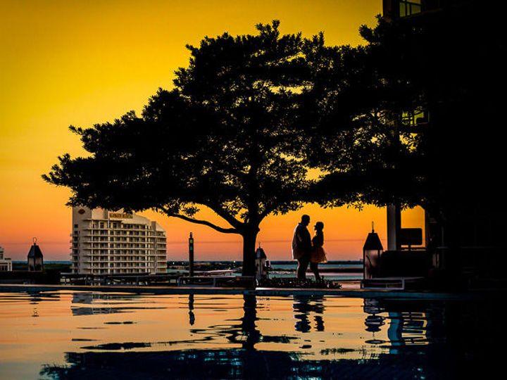 Tmx 1537913699 45f573c53fc0f900 1537913698 773b1c110987f987 1537913691089 5 LeoPhotographer We Miami, FL wedding photography