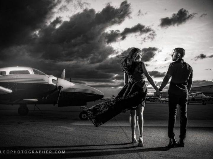 Tmx 1537913699 9f48afc3b0c64d8f 1537913698 77578c5fe5f418b7 1537913691089 6 Screen Shot 2018 0 Miami, FL wedding photography
