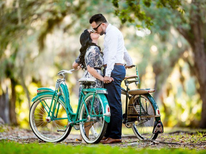 Tmx 1537913703 F1ff666f32759f7f 1537913701 975ab22c50020c13 1537913691068 1 LeoPhotographer 31 Miami, FL wedding photography
