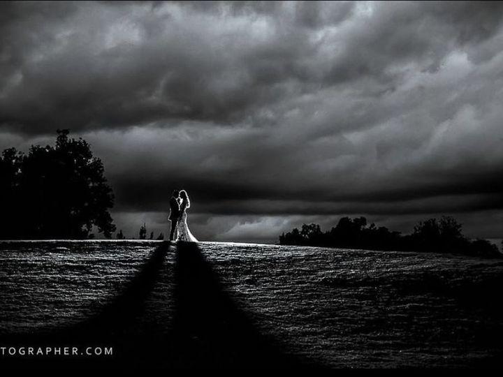 Tmx 1537997997 806bd2669386d08b 1537997996 370b79ebf12a29e6 1537997994125 9 Screen Shot 2018 0 Miami, FL wedding photography