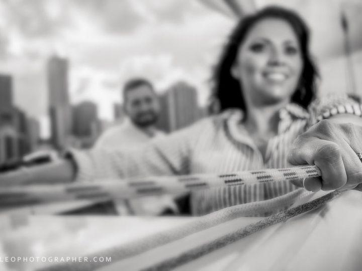 Tmx 1537999077 62933ba4efff4bcd 1537999076 2b160d39eb9136d8 1537999075860 2 LeoPhotographer We Miami, FL wedding photography