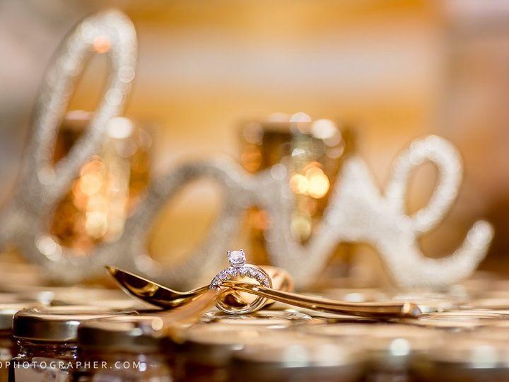 Tmx Leophotographer Wedding 9030 51 157788 158206980018712 Miami, FL wedding photography