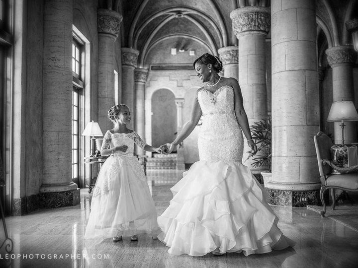 Tmx Leophotographer Wedding  51 157788 158206995252048 Miami, FL wedding photography