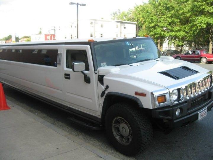 Tmx 1391118054938 58701150223351679239111681665533408314459203390 Allston wedding transportation