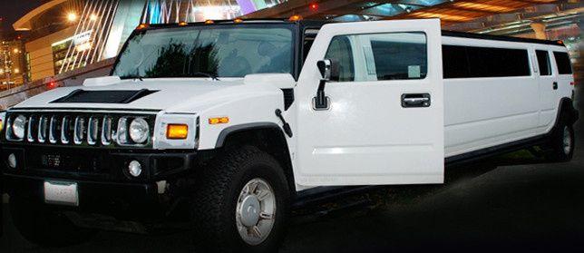 Tmx 1393540354549 Hummer Night Out  Allston wedding transportation