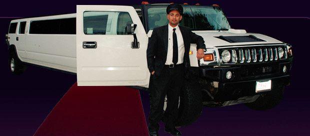 Tmx 1393540356495 Hummer Night Out  Allston wedding transportation