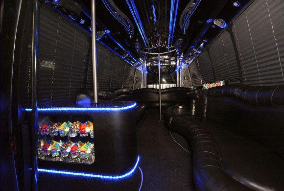 Tmx 1393540362886 Hummer Night Out  Allston wedding transportation