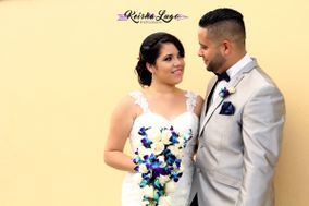 Keisha Lugo Photography