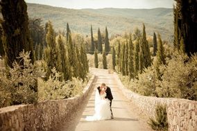 ITALIAN KNOT - Dream Weddings in Italy