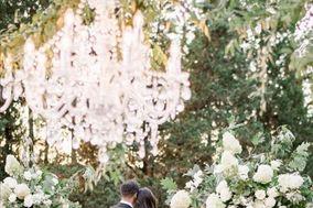 ITALIAN KNOT - Dream Weddings in Italy