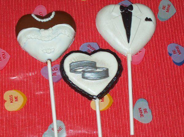 Tmx 1275531453532 HPIM1971 Sanford, FL wedding favor