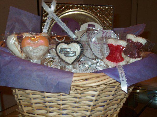 Tmx 1275531472251 HPIM1985 Sanford, FL wedding favor