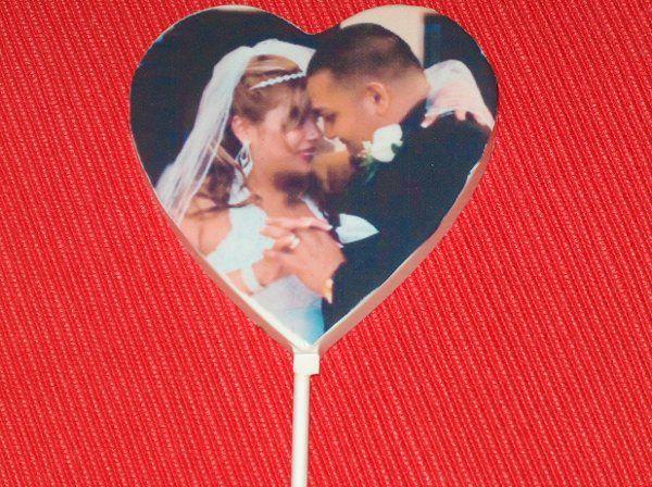 Tmx 1280022674417 HPIM2034 Sanford, FL wedding favor
