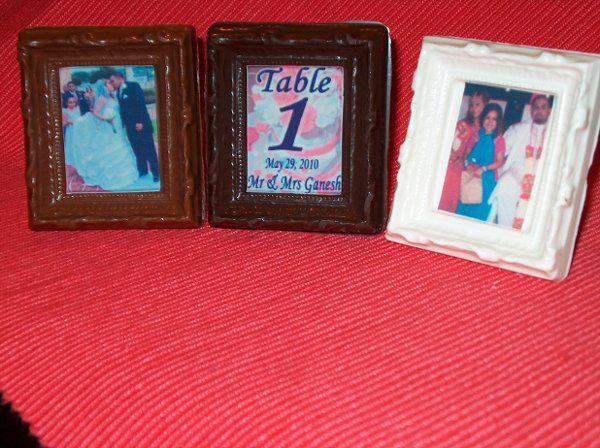 Tmx 1280022713667 HPIM2054 Sanford, FL wedding favor