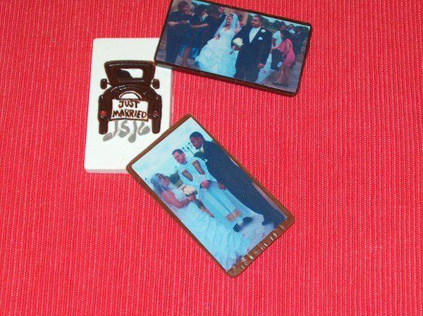Tmx 1280022886167 HPIM2084 Sanford, FL wedding favor