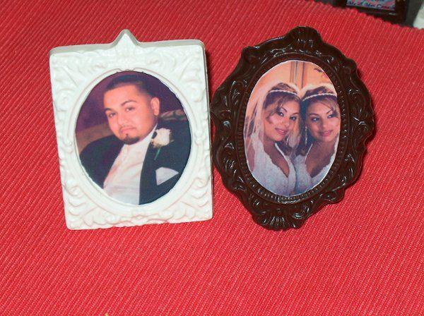 Tmx 1280022941120 HPIM2092 Sanford, FL wedding favor