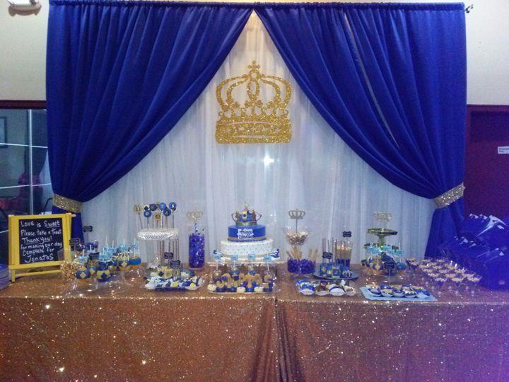 Tmx Img 20170415 150653 51 188788 1565915782 Sanford, FL wedding favor