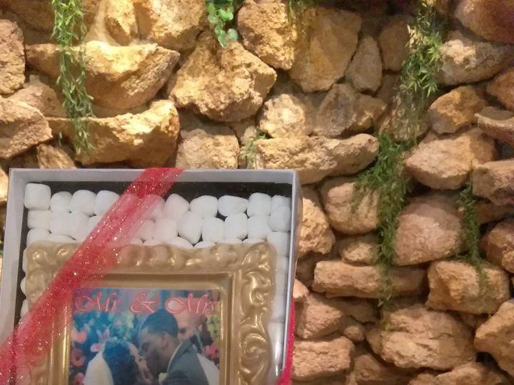 Tmx Img 20181111 124841 51 188788 1565915817 Sanford, FL wedding favor