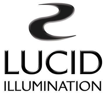 0b44104912d1147f Lucid logo 2014 lowrez