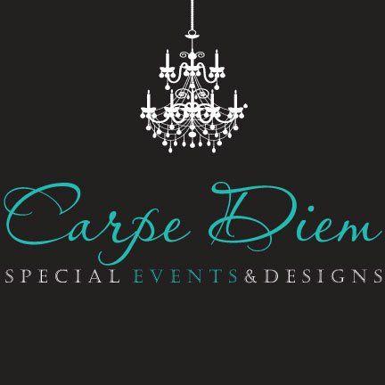 Carpe Diem Special Events