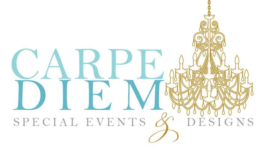 carpe logo 51 29788