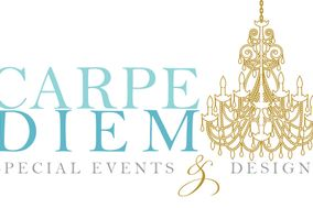 Carpe Diem Special Events