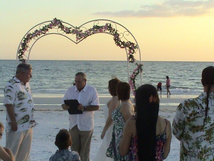 matusick filly take 2 wedding my arch 005