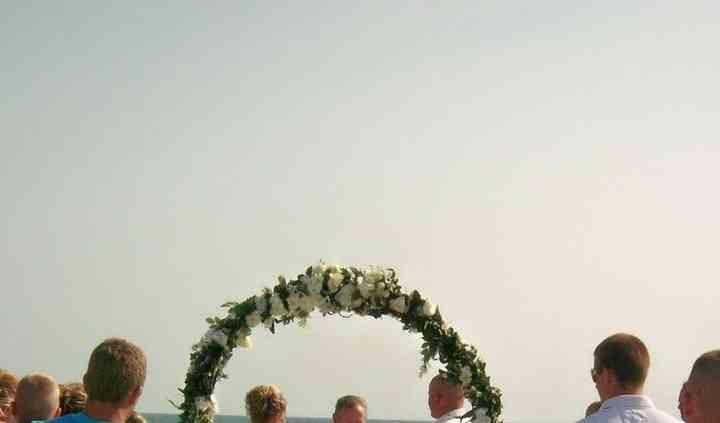 Florida Beach Weddings.Info