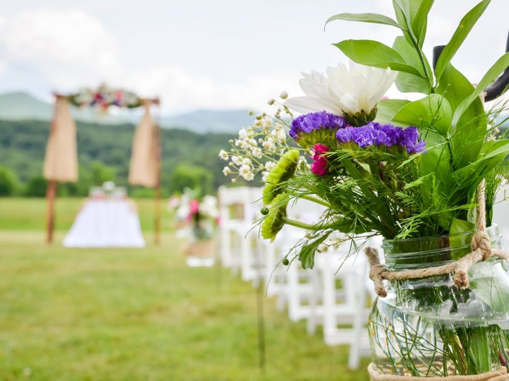 Tmx 1479311808883 Dsc0163 Luray wedding planner